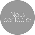 contacter Newkoll présenter ses nouvelles collections