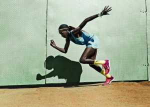 Nouvelle collection Nike Free 2014 Running Collection