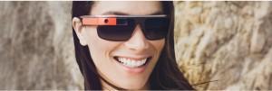 Acheter les Google Glass est désormais possible !
