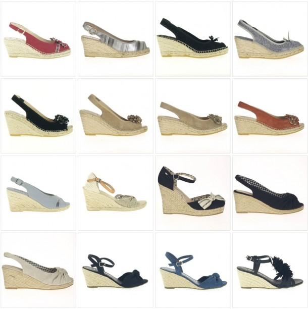 bf9a669626f17d Nouvelle collection de chaussures Besson