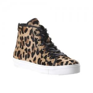 Bata -20% de réduction sur les chaussures Femme de la nouvelle collection