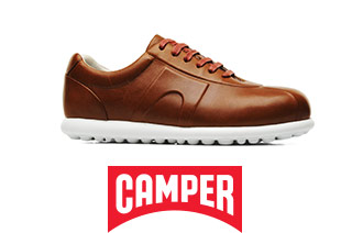 camper-nouvelle-collection