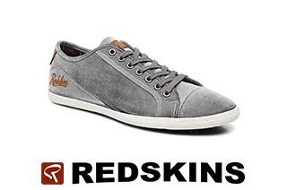 chaussures-redskins