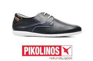 pikolinos nouvelle collection