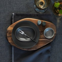Une nouvelle collection art de la table chez IKEA