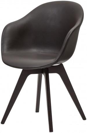 BoConcept   Nouveaux meubles design, la qualité selon BoConcept