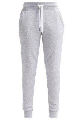 adidas Originals Pantalon de survêtement – grey – ZALANDO.FR