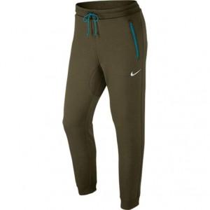 Pantalon de jogging homme Nike | La Redoute