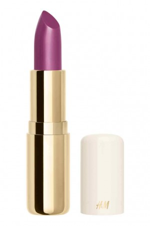 Rouge à lèvres crème | H&M
