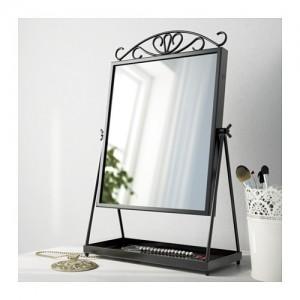 KARMSUND Miroir de table – IKEA
