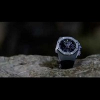 making-of-the-royal-oak-concept-supersonnerie-youtube-1477423946kn48g
