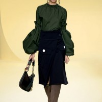 nouvelle collection Marni