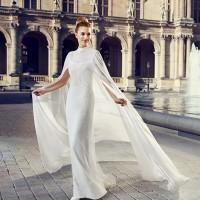 robe-de-marie-dorian-robe-de-marie-dentelle-robe-de-mariage-petites-manches-pronuptia-1475921547gk48n
