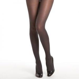 Collant Opaque Dim Body Touch Femme – 3 Suisses