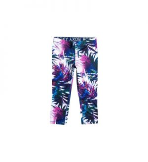 Leggings court Caribbean Sunset – Roxy