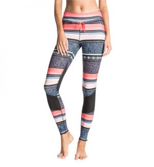 Leggings Safiny – Roxy