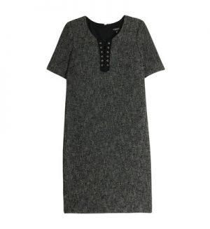 Robe en coton Kim – Caroll