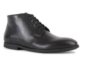 Boots KENZO noir – Howling