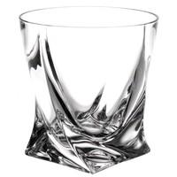 Gobelet en verre QUADRO Maisons du monde