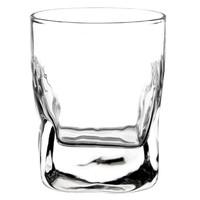 Gobelet en verre QUARTZ Maisons du monde