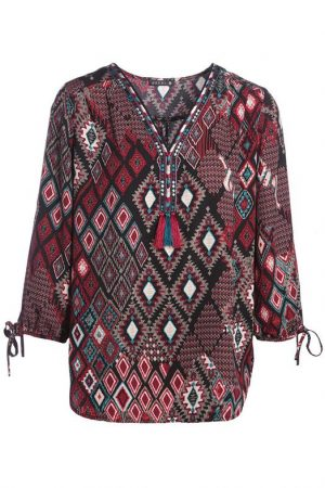 7b6037444906b9 h_chemise-liquette-imprimee-et -plastron-breal-IMPFN-ROUGE-frontg-1579-300x450.jpg