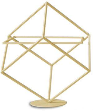 Porte parapluie design who are you noir marco ripa - Porte magazine design ...