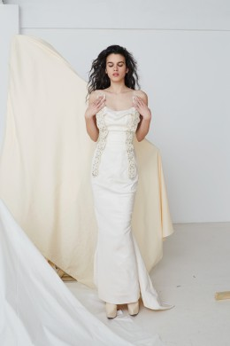 Bridal_SS17_Couture_02A_TheFluteDress_0