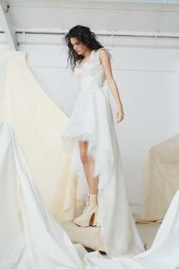 Bridal_SS17_Couture_07A_TheMiniSandyDress_0