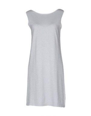 ASPESI Robe courte femme