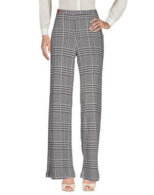 ..,MERCI Pantalon femme