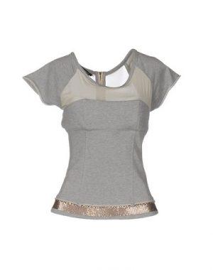 ATOS LOMBARDINI Sweat-shirt femme