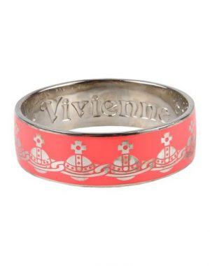 VIVIENNE WESTWOOD Bracelet femme
