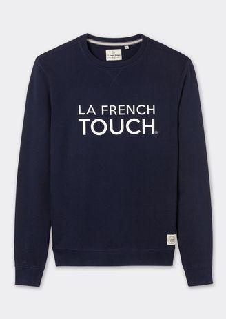Nouvelle collection Jules La Gentle Factory
