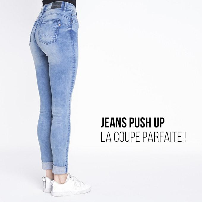 nouvelle-collection-code-promo-bonobo-jeans
