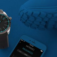 nouvelle-collection-google-watch