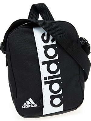 Sacoche zippée 'Adidas' KIABI