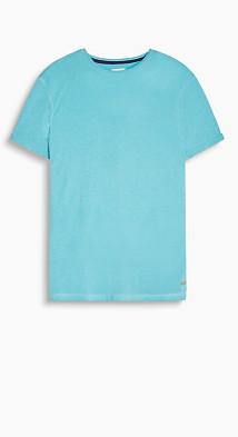 T-shirts imprimés  Esprit