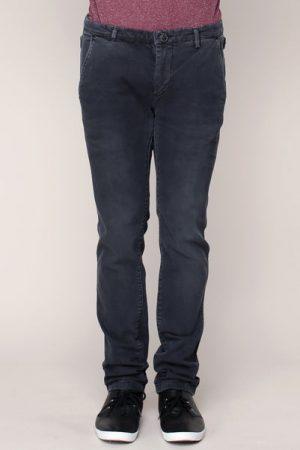 Pantalon chino slim marine – Selected Homme