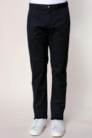 Pantalon chino noir – Scotch & soda