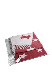 Couverture réversible Starlet en Cashmink Esprit