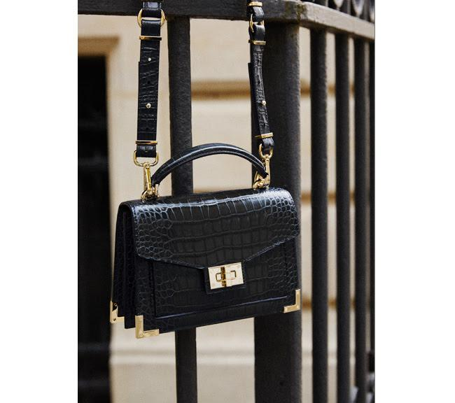 Nouvelle collection Emily The Kooples
