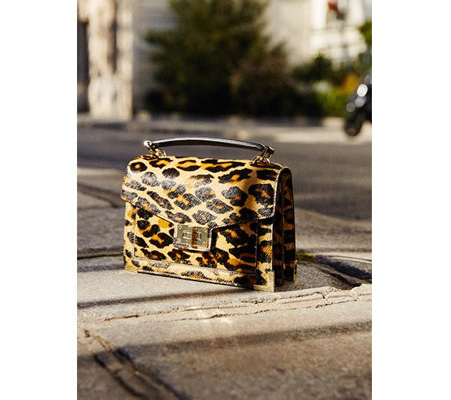 Nouvelles collections The Kooples