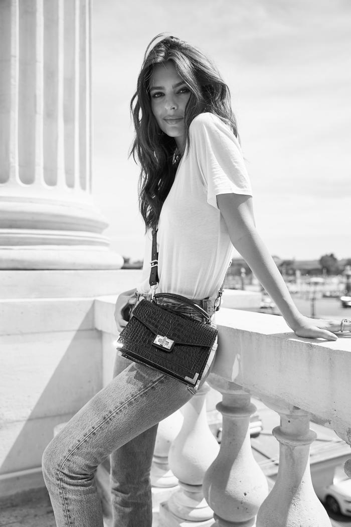 L actualité des nouvelles collections des marques Mode et Décoration fc853a2cf507
