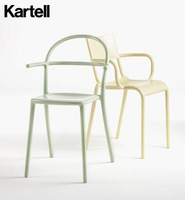nouvelles-collections-chaises-kartell