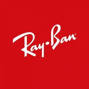 Jusqu'à 50% de réduction sur les lunettes Ray-Ban