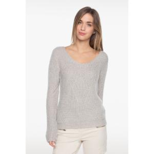 Pull mohair – BREAL