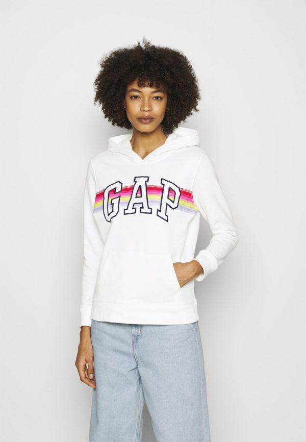 V-GAP ARCH - Sweatshirt GAP